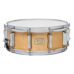 "Yamaha Stage Custom Birch Natural 14x5.5"" SBS1455"