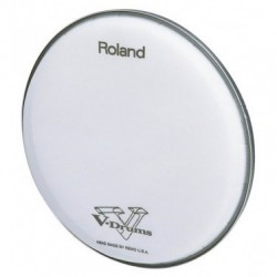 Roland MH2-14 Power Ply Mesh Head 14""
