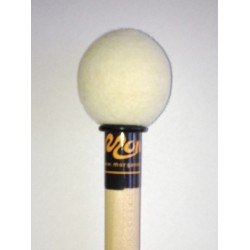 Morgan Mallets Maza Timbal TM01 Stacatto