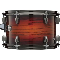 YAMAHA Live Custom Tom 14x11 Amber Shadow