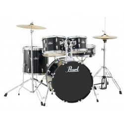 Pearl Roadshow RS505C Studio Black