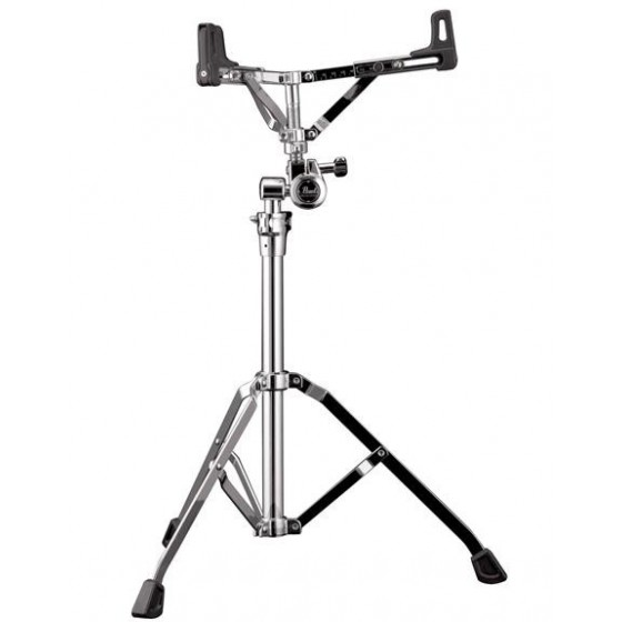 PEARL S-1030LS Snare Drum Stand
