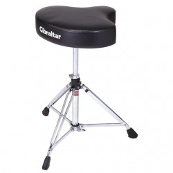 Gibraltar 6608 Drum Throne