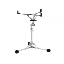 Pearl S-150S Snare Drum Stand