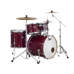 Pearl Export Lacquer Studio EXL705N Cherry