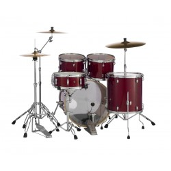 PEARL Export Lacquer Standard EXL725C Cherry