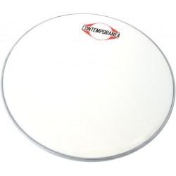 Contemporanea C-PEP09 Surdo Head 22""