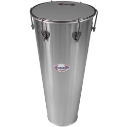 "Contemporanea CL-TIM02 Timbal Light 12""x70 cms"