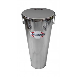 "Contemporanea CL-TIM03 Timbal Light 10""x50 cms"