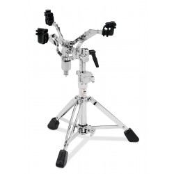 DW 9399AL Snare/Tom Stand Air Lift