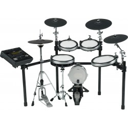Yamaha DTX920K E-Drum Set