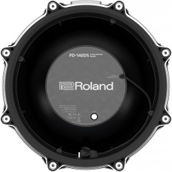 Roland PD-140DS Caja Electrónica