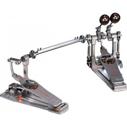 Pearl P-3002D Demon Pedal Doble