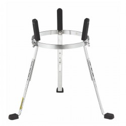 Meinl ST-WC1212CH Conga Stand