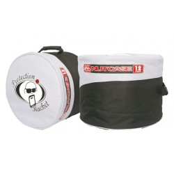 Protection Racket Funda Tom NutCases 10x09