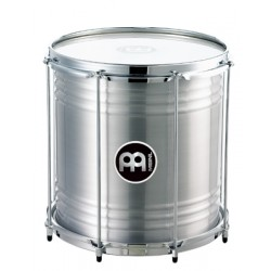 MEINL RE12 Repenique Aluminio 12""