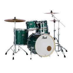 PEARL Decade Maple Standard Limited Edition 712