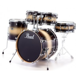 PEARL Export Lacquer Standard EXL725C Nightshade