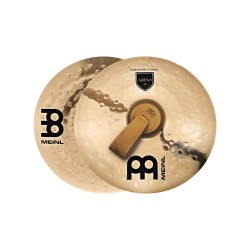 "Meinl Banda 18"" Marching Arena"