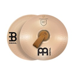 "Meinl Banda 20"" Marching B10"