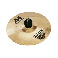 "Sabian Splash 08"" AA"