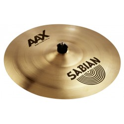 Sabian Crash 17 AAX Dark