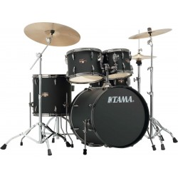 Tama IP50H6N-BBOB Imperialstar Studio Blacked Out Black