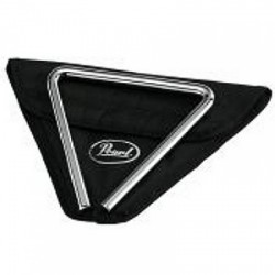 Pearl PET100 Triangle Elite Concert 10""