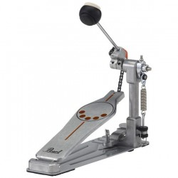 PEARL P-930 Bass Drum Pedal Demonator