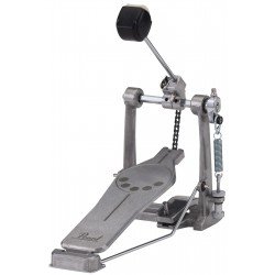 Pearl P-830 Pedal Simple