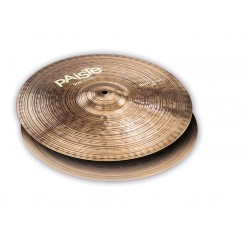 "Paiste Hi Hat 14"" 900 Series Heavy"