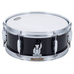 Pearl Snare Drum Firecracker FCP1250 Wood