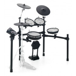 Roland TD-25K Bateria Electronica