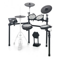Roland TD-11KV Bateria Electronica Pack