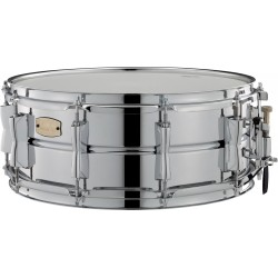 Yamaha SSS1455  Stage Custom 14x5.5""