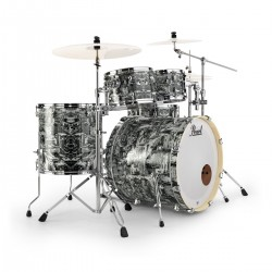 Pearl Export Streetlife EXA725S Limited Edition