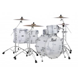 Pearl Crystal Beat Rock Frost LImited Edition