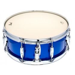 Pearl Export 14x5.5 High Voltage Blue