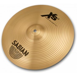 Sabian Crash 18 XS20 Medium Thin
