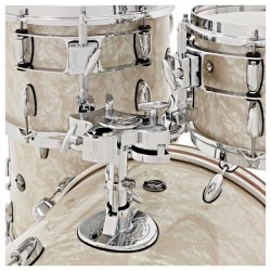 Gretsch Renown Maple Rock Vintage Pearl