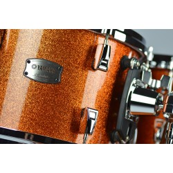 Yamaha Absolute Hybrid Studio Orange Sparkle