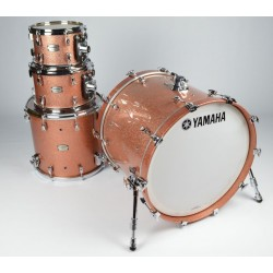 Yamaha Absolute Hybrid Studio Pink Champagne Sparkle