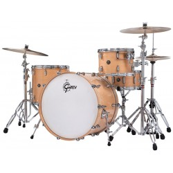 Gretsch Renown Maple Rock Natural
