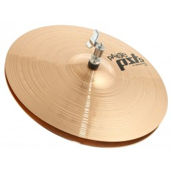 "Paiste Hi Hat 14"" PST5 Medium"