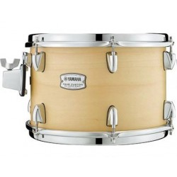 "Yamaha Tour Custom Floor Tom 14x13"" Butterscotch Satin"