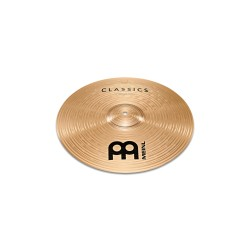 Meinl Crash 16 Classics Medium C16MC