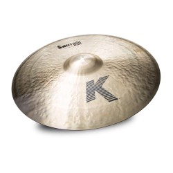Zildjian Ride 23 K Sweet