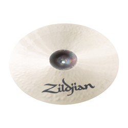 Zildjian Crash 17 K Sweet
