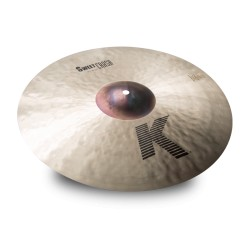 Zildjian Crash 19 K Sweet
