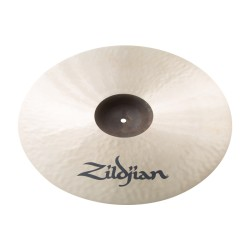 Zildjian Crash 20 K Sweet